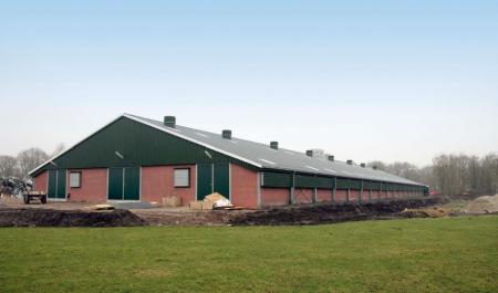agrar-loodsen-2013-2