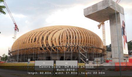 centro-ovale-chiasso-2011-2