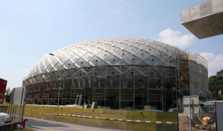 centro-ovale-chiasso-2011-5