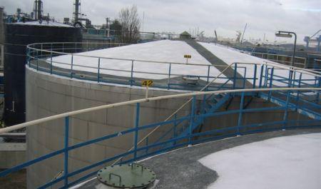 ipari-rotterdam-2004