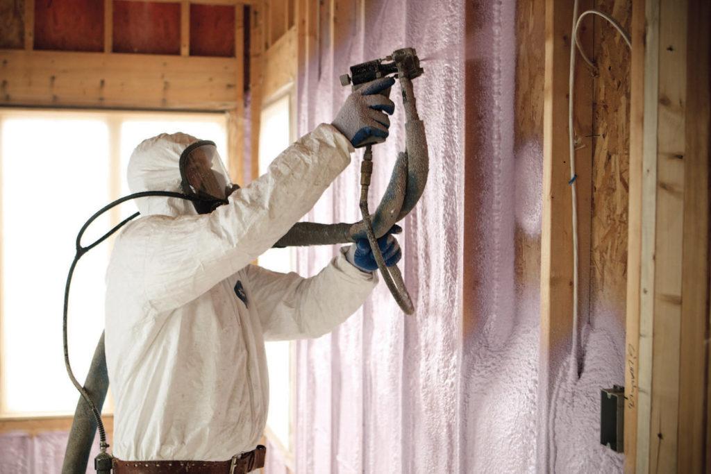 spray-polyurethane-foam