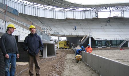 stadion-afas-4