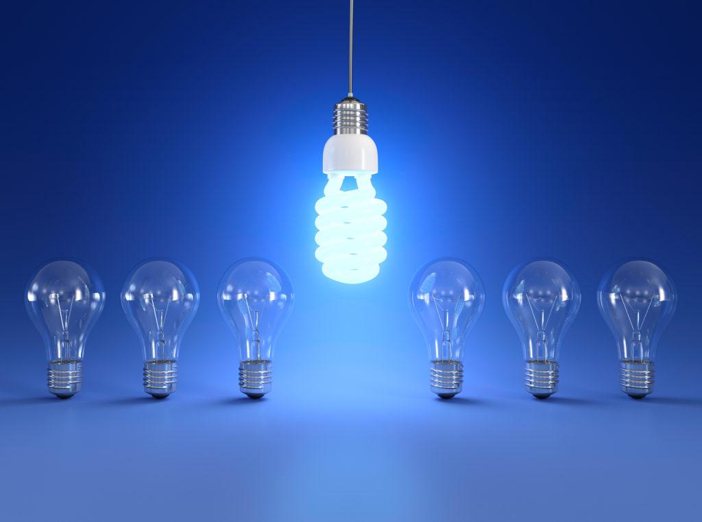 bigstock-energy-saving-light-bulb-36816896