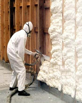 spray-foam-insulation-1